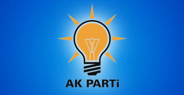 AK Parti Trabzon aday adayı listesi açıklandı.