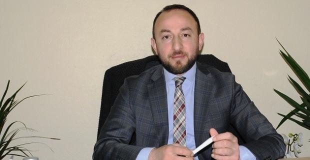 Cumhur İttifakı Vakfıkebir Belediye Meclis Üyeliği Listesi Açıklandı!
