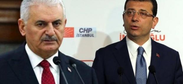 İstanbul'da oylar yeniden sayılıyor! İşte son durum