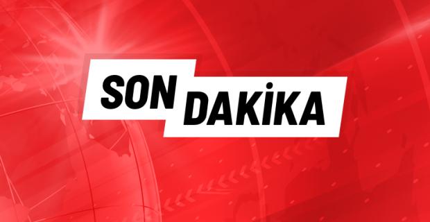 İstanbul İl Seçim Kurulu'ndan 15 ilçede oyların yeniden sayılması kararı