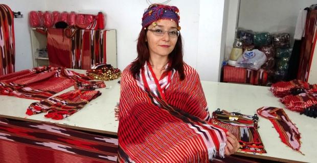 Çarşıbaşı Keşan-Balıkçılık ve Kültür Festivali 12 Ağustos'ta yapılacak.