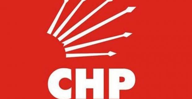 Vakfıkebir CHP ilçe örgütünden Önemli açıklamalar
