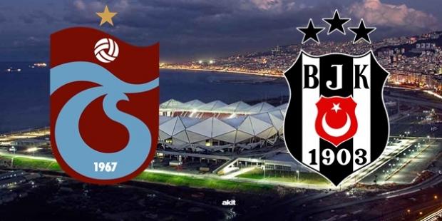 Yeniden fırtına koparmak için Akyazı'da Beşiktaş ile kapışıyoruz.