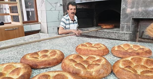 Trabzon da Pide Fiyatları Açıklandı