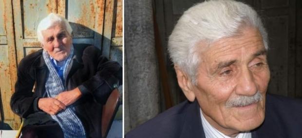 Vakfıkebir'in sevilen esnaflarından, Mehmet Cemal Topaloğlu Hakkın rahmetine kavuştu.