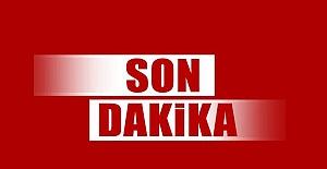 İstanbul için seçim sonuçları açıklandı!