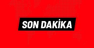 Trabzon'un Çarşıbaşı ilçesinde belediye başkanı ve personel karantinaya alındı.