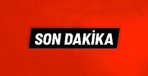 bBAYRAM GÜNÜ SERT KAPIŞMA/b