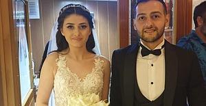 bRahmetli Yılmaz Kutoğlu ailesinin.../b