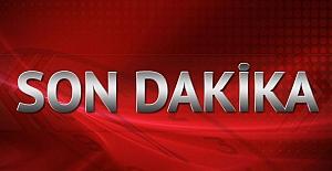 Cumhurbaşkanı Erdoğan yeni kararları açıkladı.