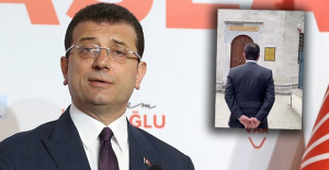 Trabzon'un Öz Evladı Ekrem İMAMOĞLU'NA Soruşturma.?