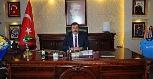 VAKFIKEBİR'DE TOPLAM 565 TABLET DAĞITILDI
