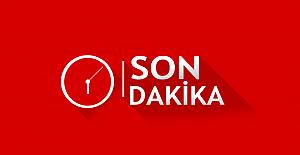 bBÜYÜKLİMANA YENİ KAYMAKAMLAR/b