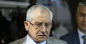 Son dakika: YSK Başkanı Sadi Güven'den yeni açıklama
