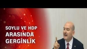 Trabzon'un Öz evladı HDP'YE yaylım ateşi